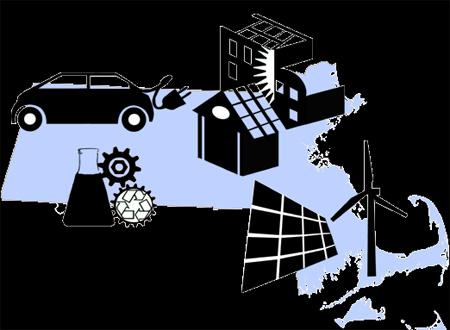 Massachusetts Emissions Plan