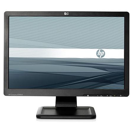 HP LE1901wl