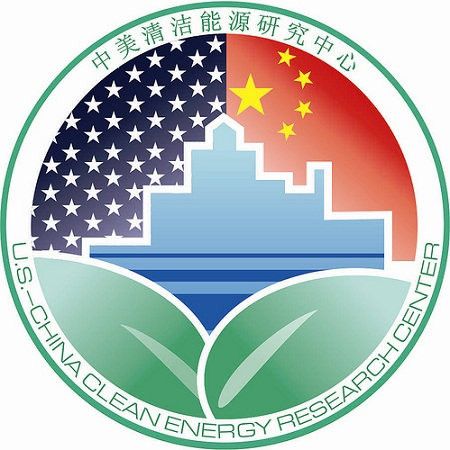 U.S. China Clean Energy Research Center