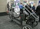 Green Lite Motors
