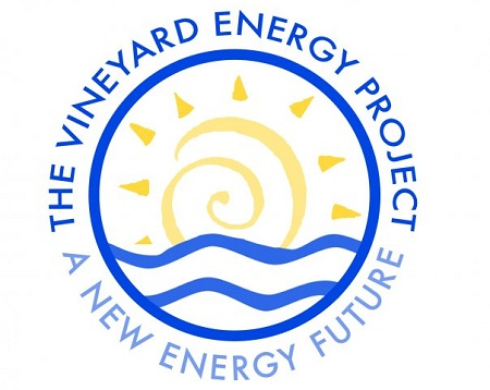 Vineyard Energy Project, GE smart home appliances
