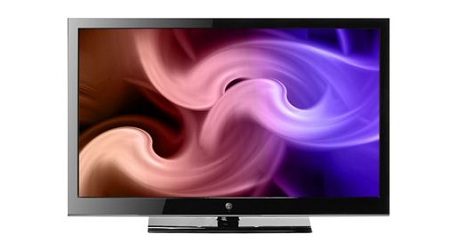 LED HDTV, Westinghouse