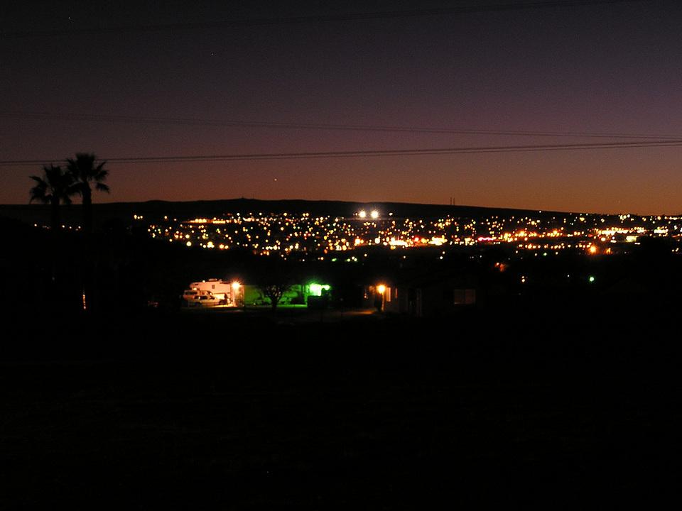 image via city-data.com