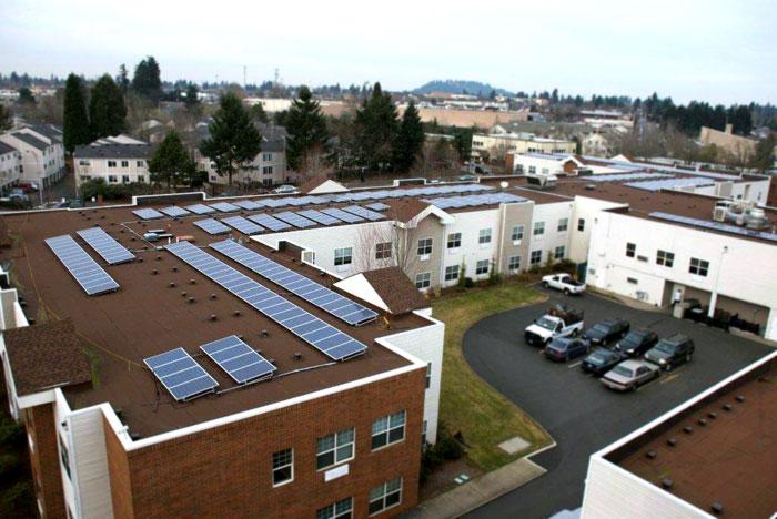 image via nwphotonenergy.com