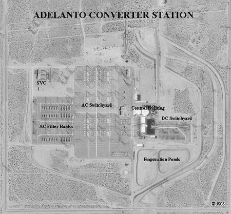 Adelanto Solar