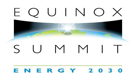 Equinox Summer: Energy 2030, Waterloo Global Science Initiative