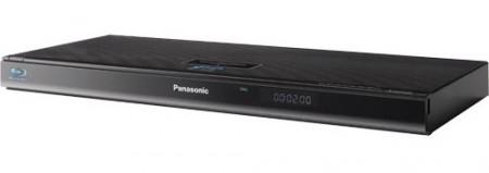 Panasonic 210 crop