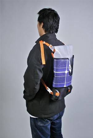Pure Melt Bag