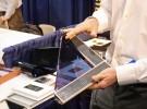 Electrochromic Film: ITN Energy Systems