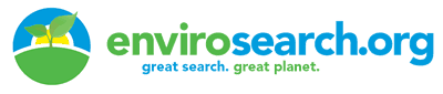 Envirosearch Logo