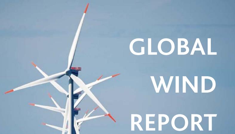 Image via GWEC