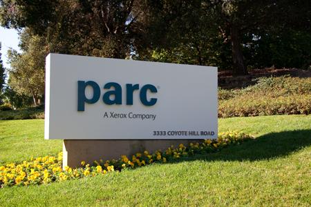 image via PARC