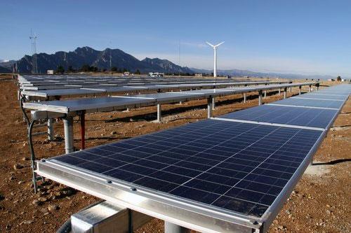 image via U.S. Department of Energy