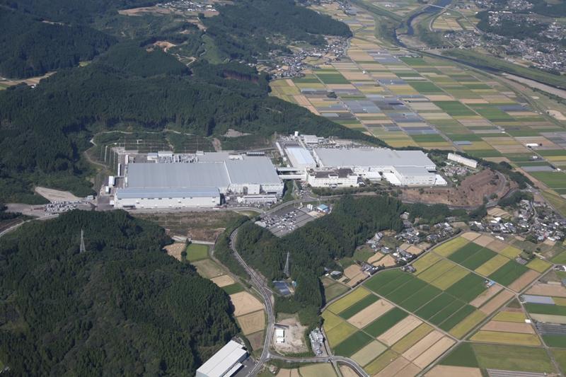 image via solar-frontier.com
