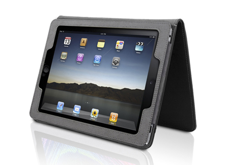 Eco-Vue iPad 2 Case