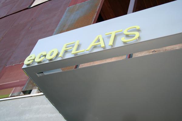 EcoFlats