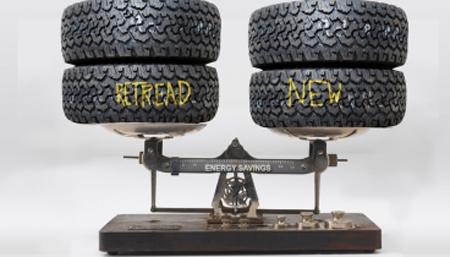 MIT Tires