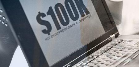 MIT Entrepreneur Competition