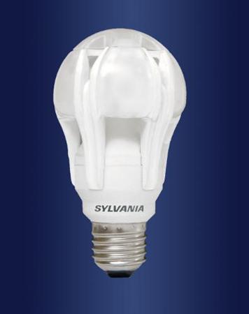 Osram Sylvania LED A Line