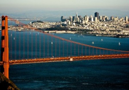 image via Solar-California