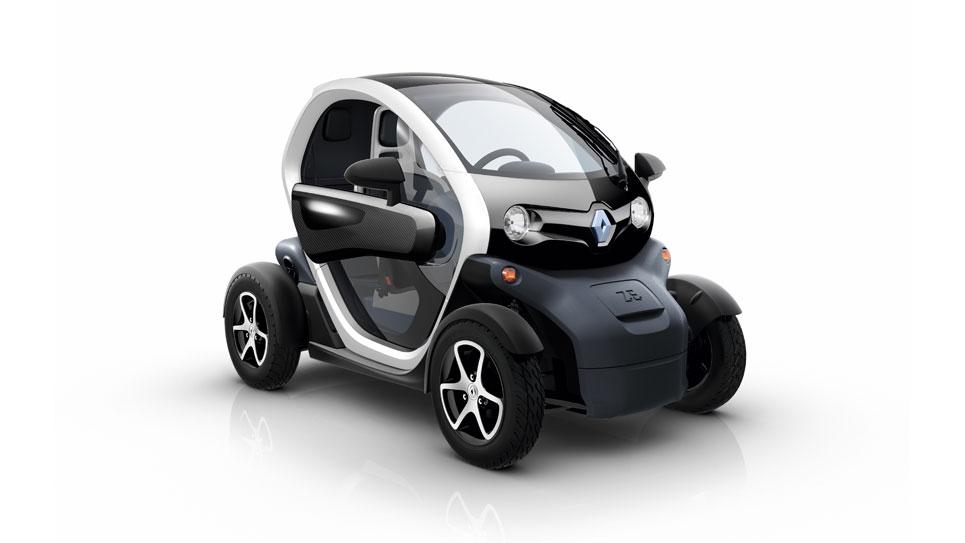 image via Renault