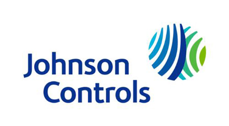 Johnson Controls - energy efficiency survey
