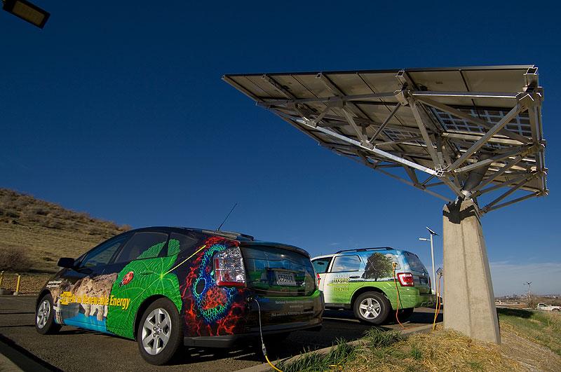 image via Envision Solar