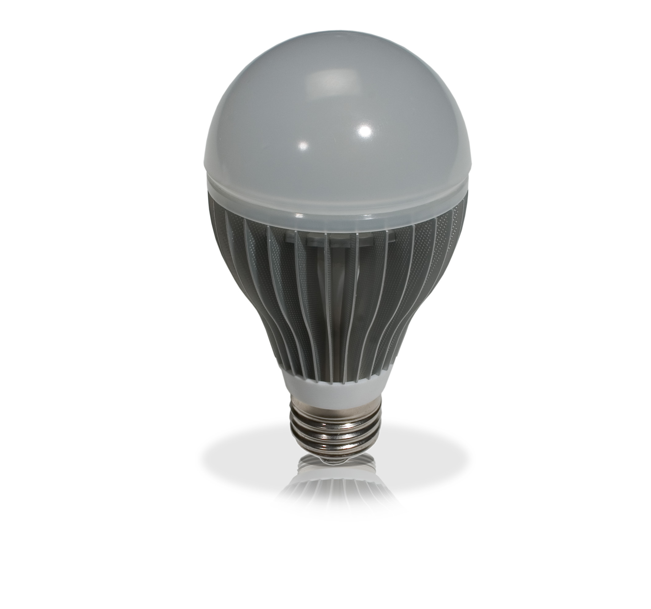 Stand up bulb_4900