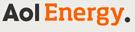 aol-energy