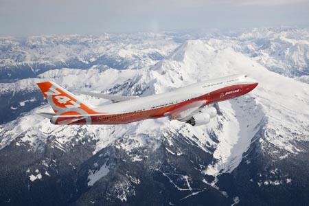 image via Boeing