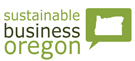 sustainable-oregon