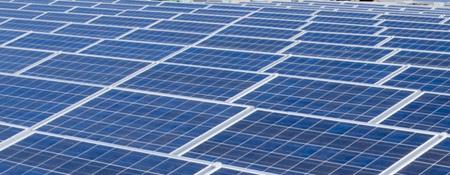 Solar Power, Ontario, Canada