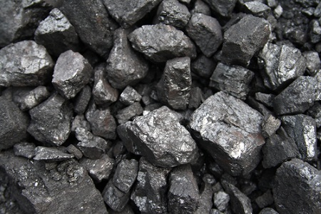 coal, synthetic fossil fuels