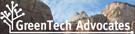 greentech-advocates