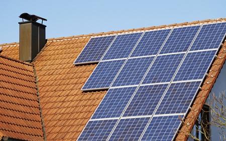 solar panels, photovoltaics, PanelPrice.com