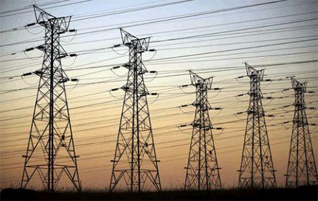 European smart grid