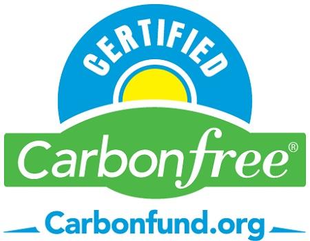 image via Carbonfund.org