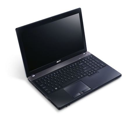 Acer, Laptops, Computers