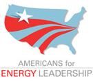 americans-energylead