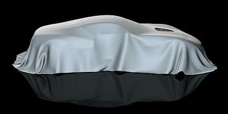 Concept One, Rimac Automobili, Croatia, Electric Vehicles, Electric Cars