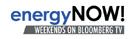 energy-now