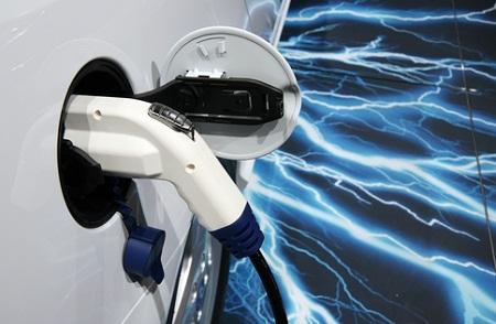 off-peak EV charging, Virginia