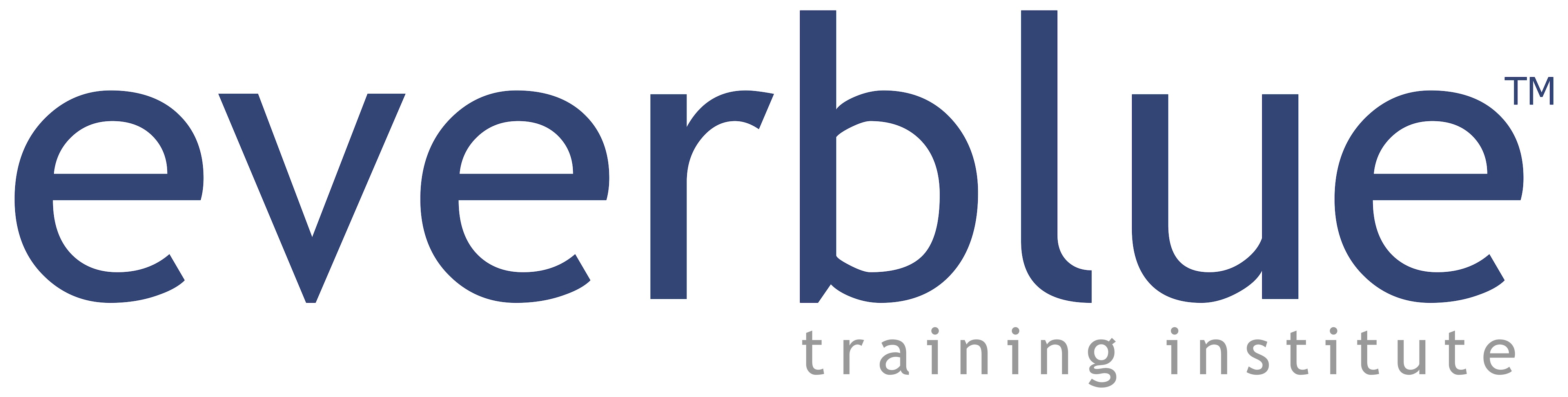 everblue-logo-small