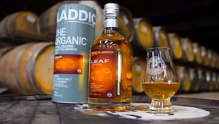 Nissan Leaf, Bruichladdich Whiskey, Scotland, Electric Cars, Electric Vehicles