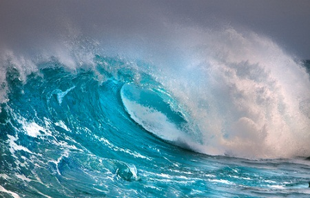 wave power, SDE energy