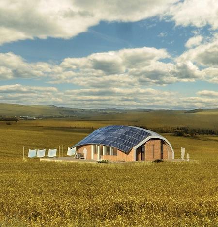 Image via solardecathlon.ca