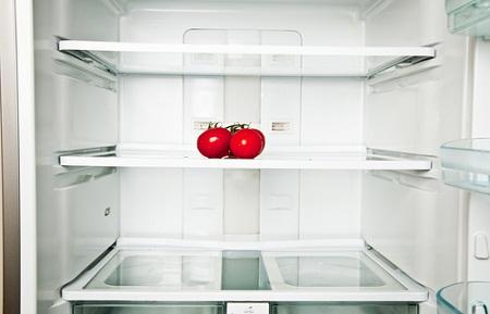 refrigerator energy efficiency standards