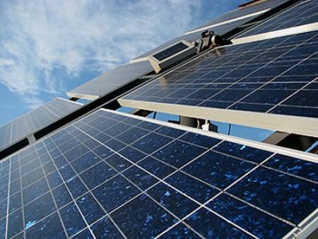 queensland-solar