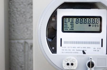 smart-meter-450x297