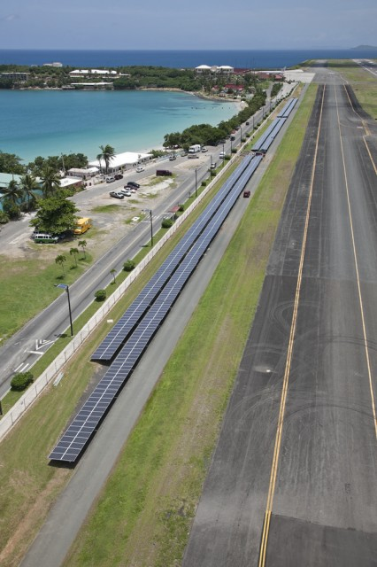 st-thomas-solar-panels-667